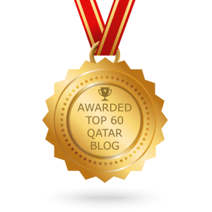 Qatar Bloggers, Best Qatar blogs